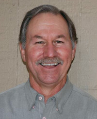 Agente de seguros Steve Pollack