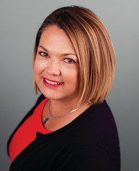 Agente de seguros Sylvia Torres Underhill