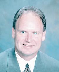 Insurance Agent Mark Jaschen