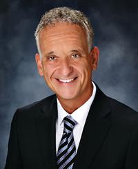 Insurance Agent Randy Peper