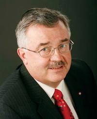 Bill Kiely
