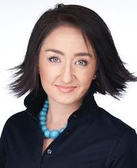 Amanda Munis
