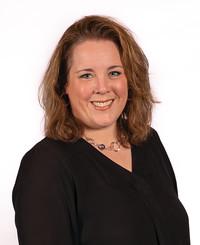 Megan Dugan