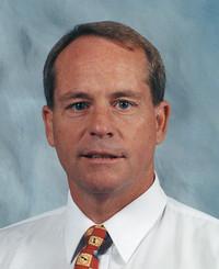 Jeff Vincelett