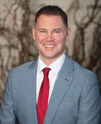 Jake Brandt