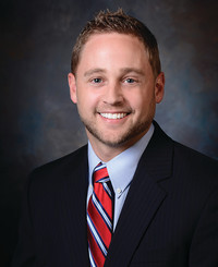 Insurance Agent David Cureington