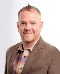 Agente de seguros Michael Thorwegen