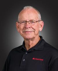 Agente de seguros Doug Raber