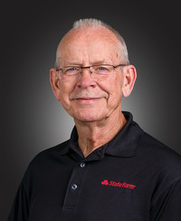 Insurance Agent Doug Raber