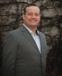 Agente de seguros Brian Seyfert