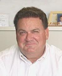 Insurance Agent John Pacetti