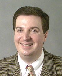 Insurance Agent Paul Panzica