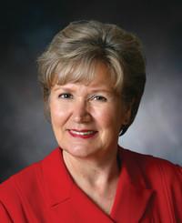 Insurance Agent Wanda Skelton