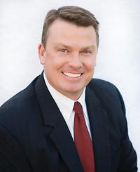 Agente de seguros Paul Lavelle