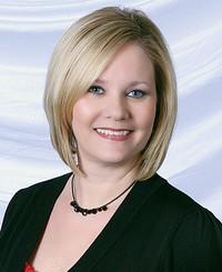 Insurance Agent Toni Little