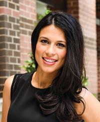 Agente de seguros Patricia Restrepo