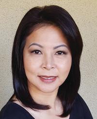 Agente de seguros Dorotea Tuzon