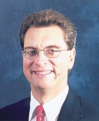 Joe Brady