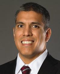 Insurance Agent Diego De Lama