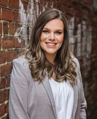Agente de seguros Jennifer Jacobs