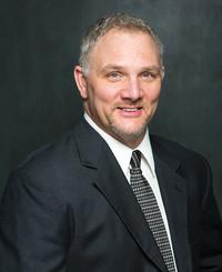 Agente de seguros Jeff Onken