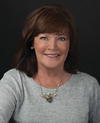 Insurance Agent Kathy Dottore