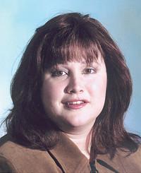 Insurance Agent Lisa Downer