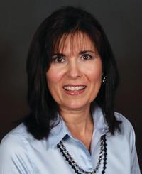 Insurance Agent Renee Murphy