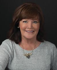 Kathy Dottore
