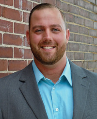 Insurance Agent Keith Paradis