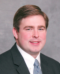 Insurance Agent Beau Flavin