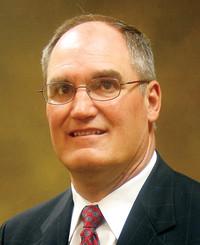 Dick Mataloni
