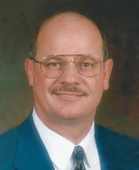 Insurance Agent Roger Dean