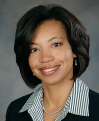 Insurance Agent Lisa Sain