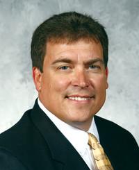 Agente de seguros Dave Goodman