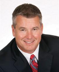 Insurance Agent Dean Badorek