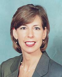 Agente de seguros Dorothy Kemper