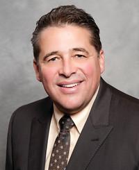 Insurance Agent Chuck Hemmert