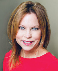 Insurance Agent Jenny Weidner