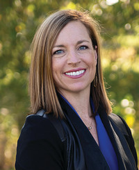 Insurance Agent Carrie Murray