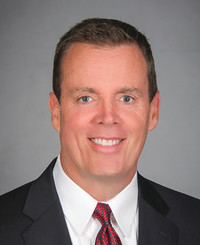 Agente de seguros Jay Jefferson