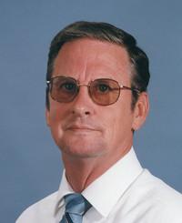 Insurance Agent Jerry Bennett