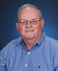 Insurance Agent Ken O'Rear