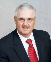 Insurance Agent Bill Pattara