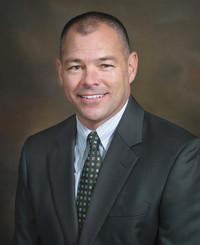 Insurance Agent Rich Bowren