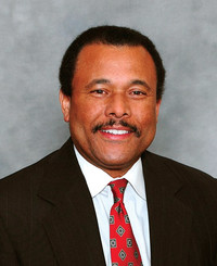 Agent Photo Andre Cleveland