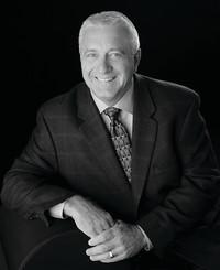Agent Photo Larry Dodson