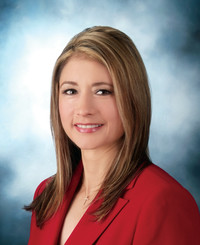 Insurance Agent Kimberly K Smatana