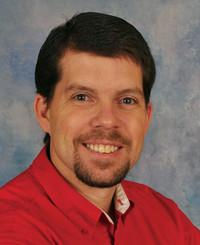 Insurance Agent Jason Wagner