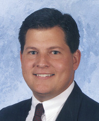 Insurance Agent Scott Esterly